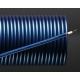 FC-62 (Blue) - Coaxial digital & visual cable (100m/R) Sold by the Meter