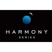 Bellatone Harmony