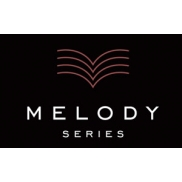 Bellatone Melody