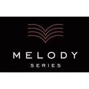 Bellatone Melody