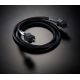 Absolute Power-18P - Power Cable (1.8M)