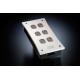 e-TP609 AC Power Distributor (High End Performance)