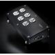 f-TP615 AC Power Filter/Distributor