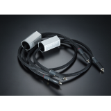 Audio Reference III Interconnect RCA 1.2m