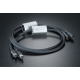 Audio Reference III Interconnect XLR 1.2m