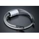 Digital Reference III (RCA) - Digital Cable RCA (1.2mx1)
