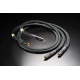 Evolution Audio II (RCA) - Interconnect Cable (1.2mx2)