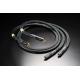 Evolution Audio II (RCA) - Interconnect Cable (1.2mx2)