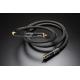 Evolution II Digi (RCA) - Digital Cable RCA (1.2mx1)