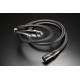 Evolution II Digital Cable (XLR) - 1.2mx1