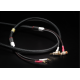 Evolution II Speaker Cables (3.0mx2)
