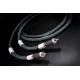 Lineflux (RCA) High-End Interconnect Cable (1.2M pr)